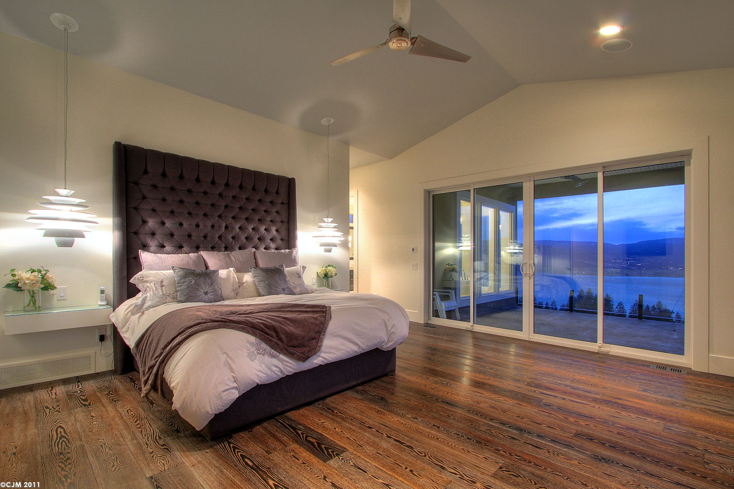 bedroom gallery. Bedroom Gallery  Photo Courtesy of Oasis Design HomeQuest Construction Installations by Pro Electric Ltd