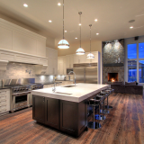Photo Courtesy of Oasis Design & HomeQuest Construction