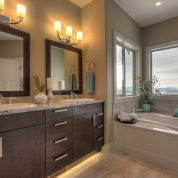 Photo Courtesy of Okanagan Premium Builders