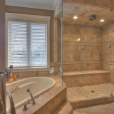 Photo Courtesy of HomeQuest Construction