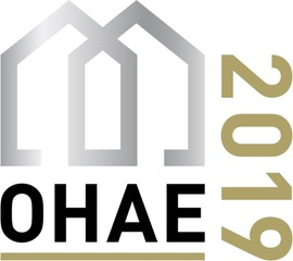 2019 Okanagan Housing Awards Silver Winner